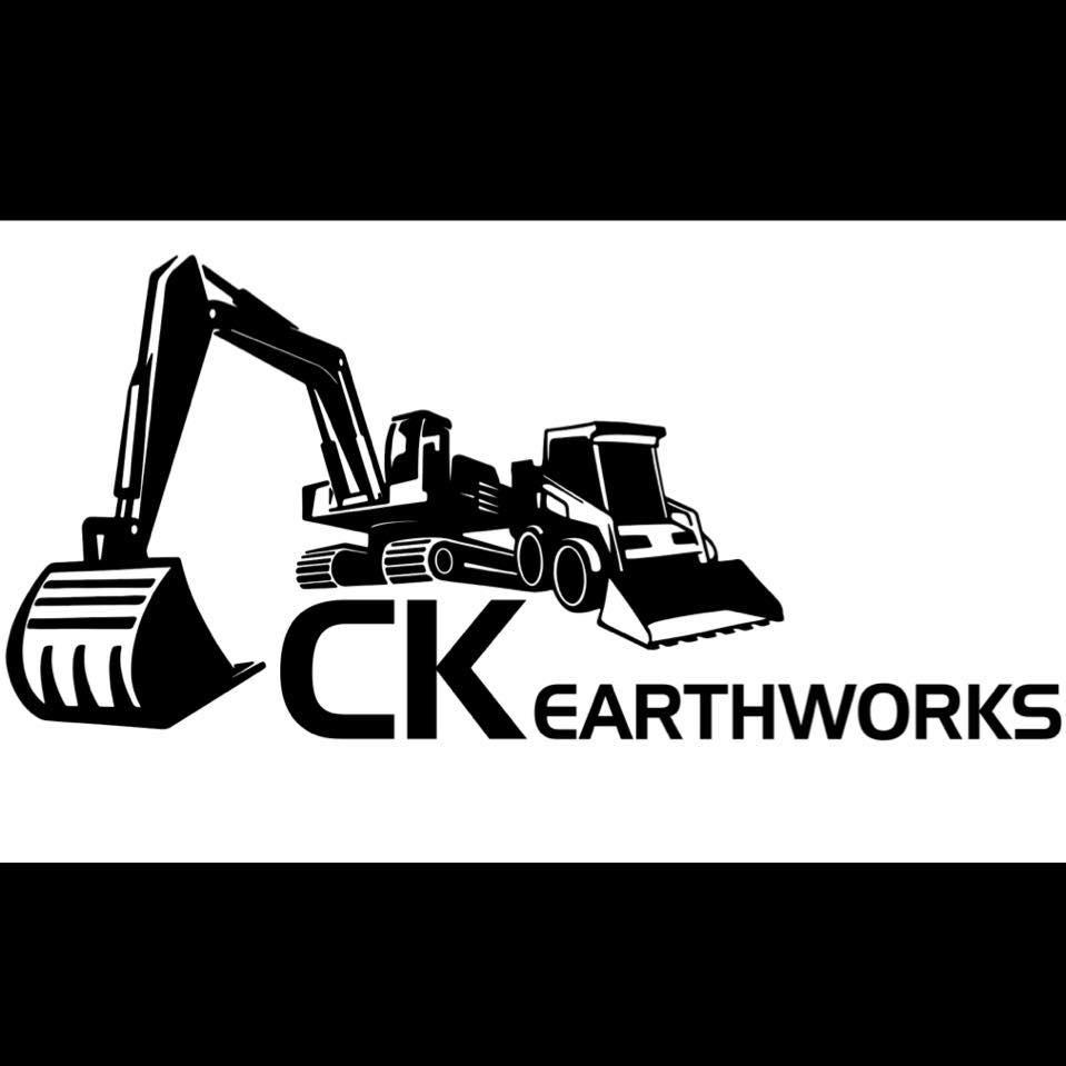CK Earthworks