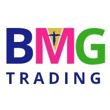 BMG Trading