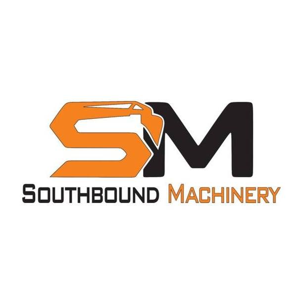 Southbound Machinery