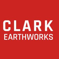 Clark Earthworks