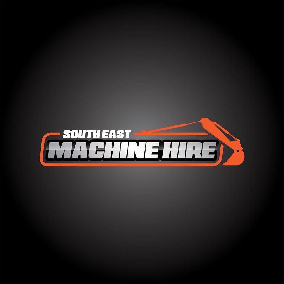 South East Machine Hire