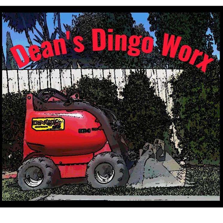 Dean's Dingo Worx