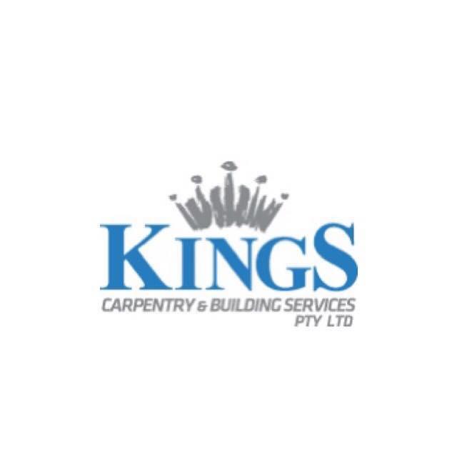 Kings of Civil & Excavation