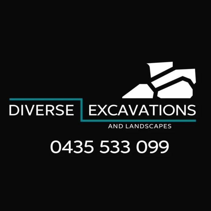 Diverse Excavations