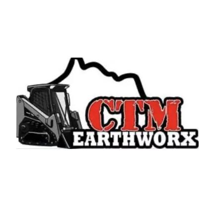 CTM Earthworx