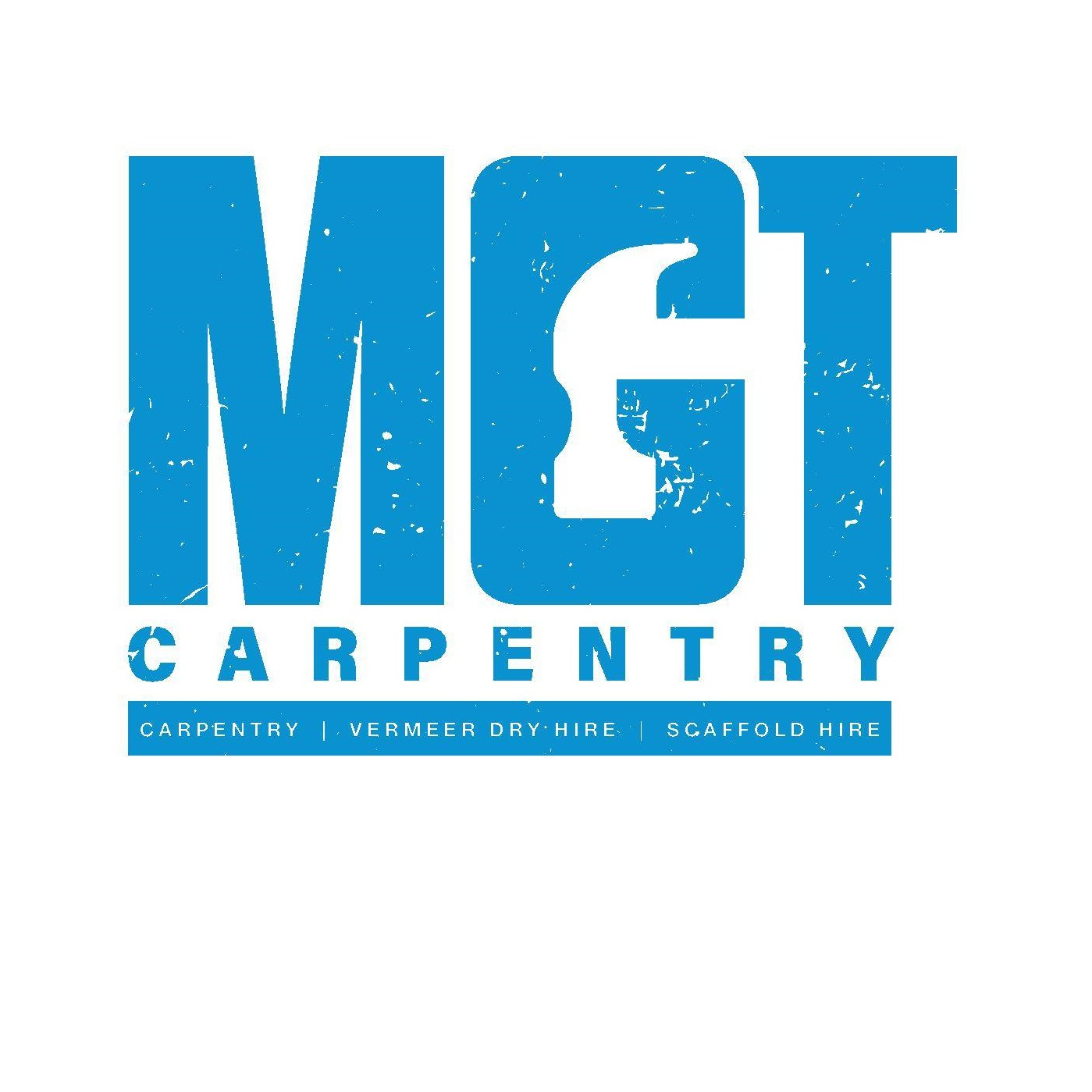 MGT Carpentry