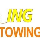 ING Towing