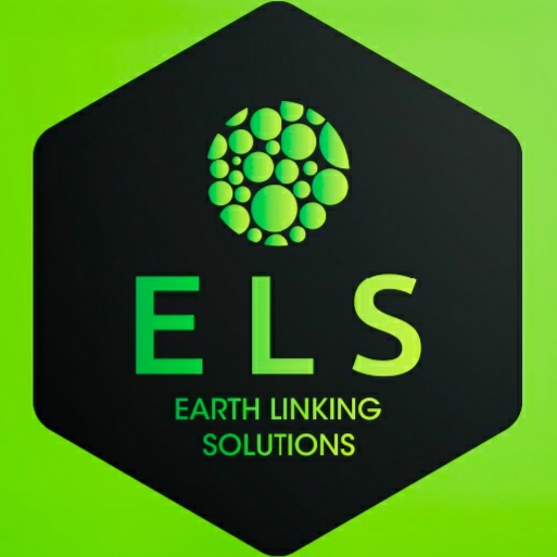 Earth Linking Solutions