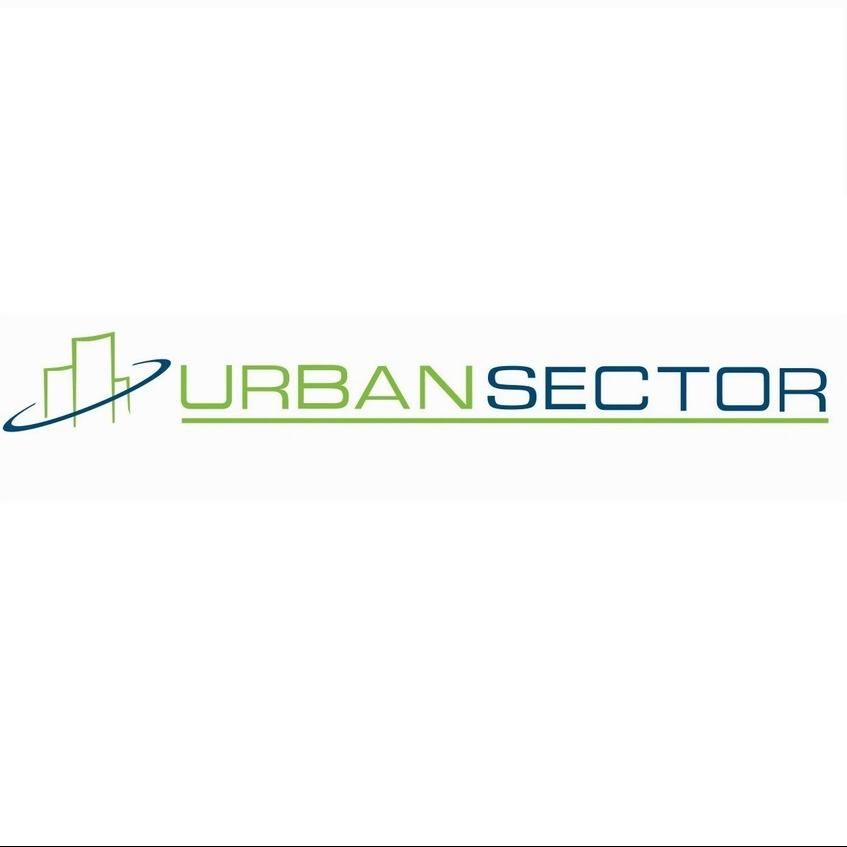 Urban Sector Pty Ltd