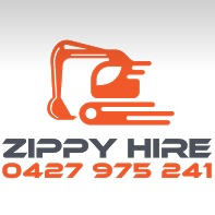 Zippy Hire