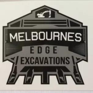 Melbourne Edge Excavations