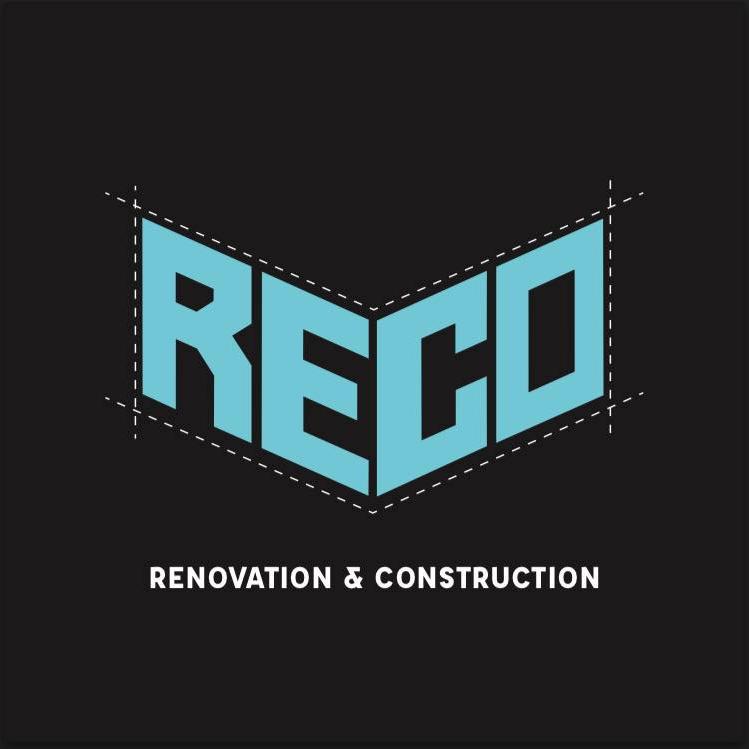 RECO Renovation & Construction