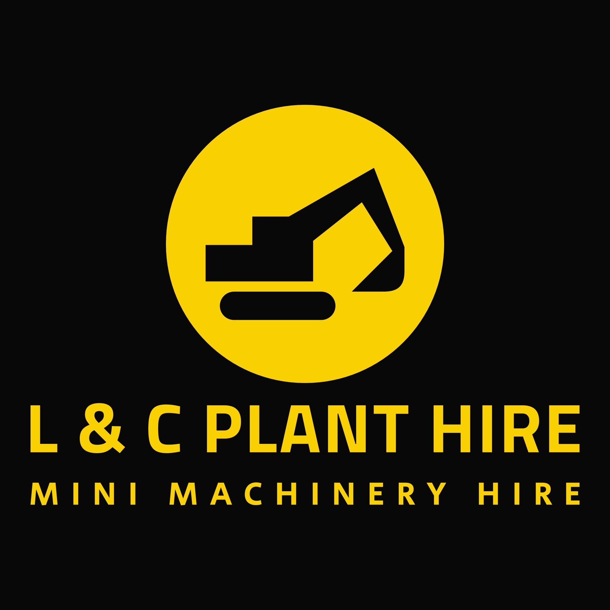 L & C Plant Hire