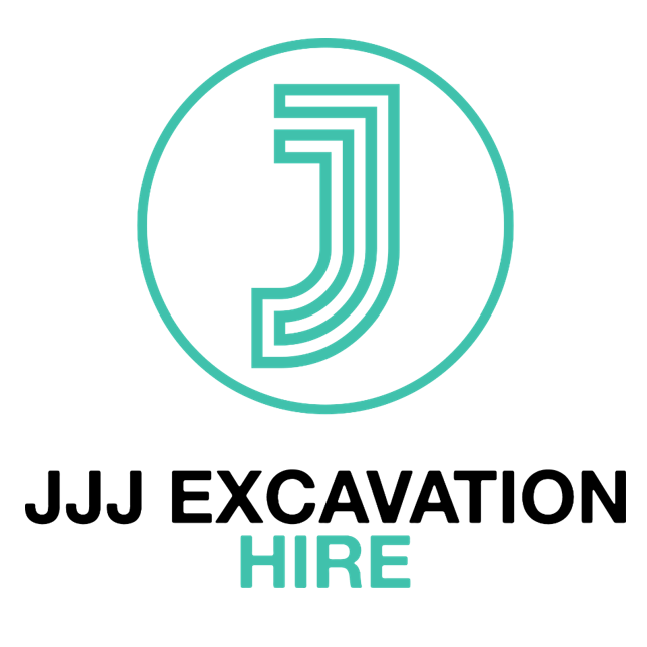 JJJ Excavation Hire