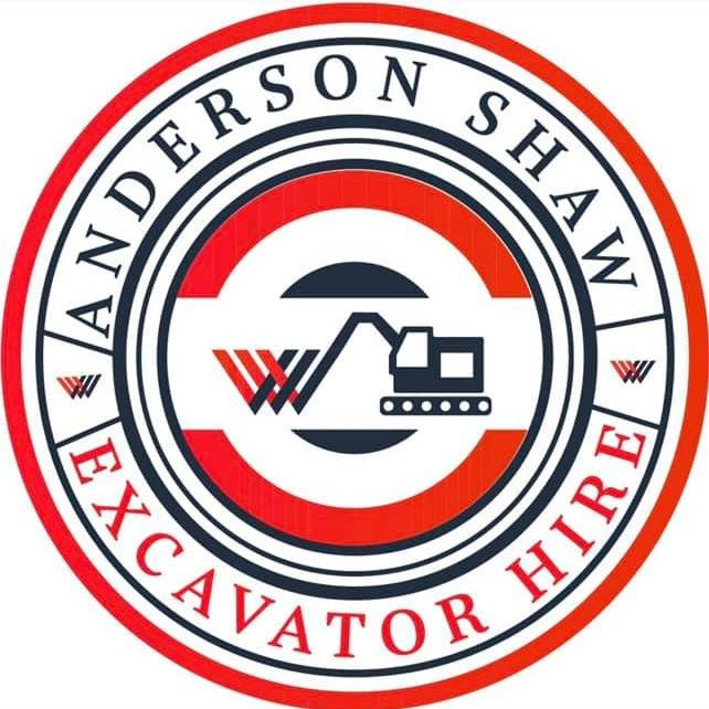 Anderson Shaw Plant Hire