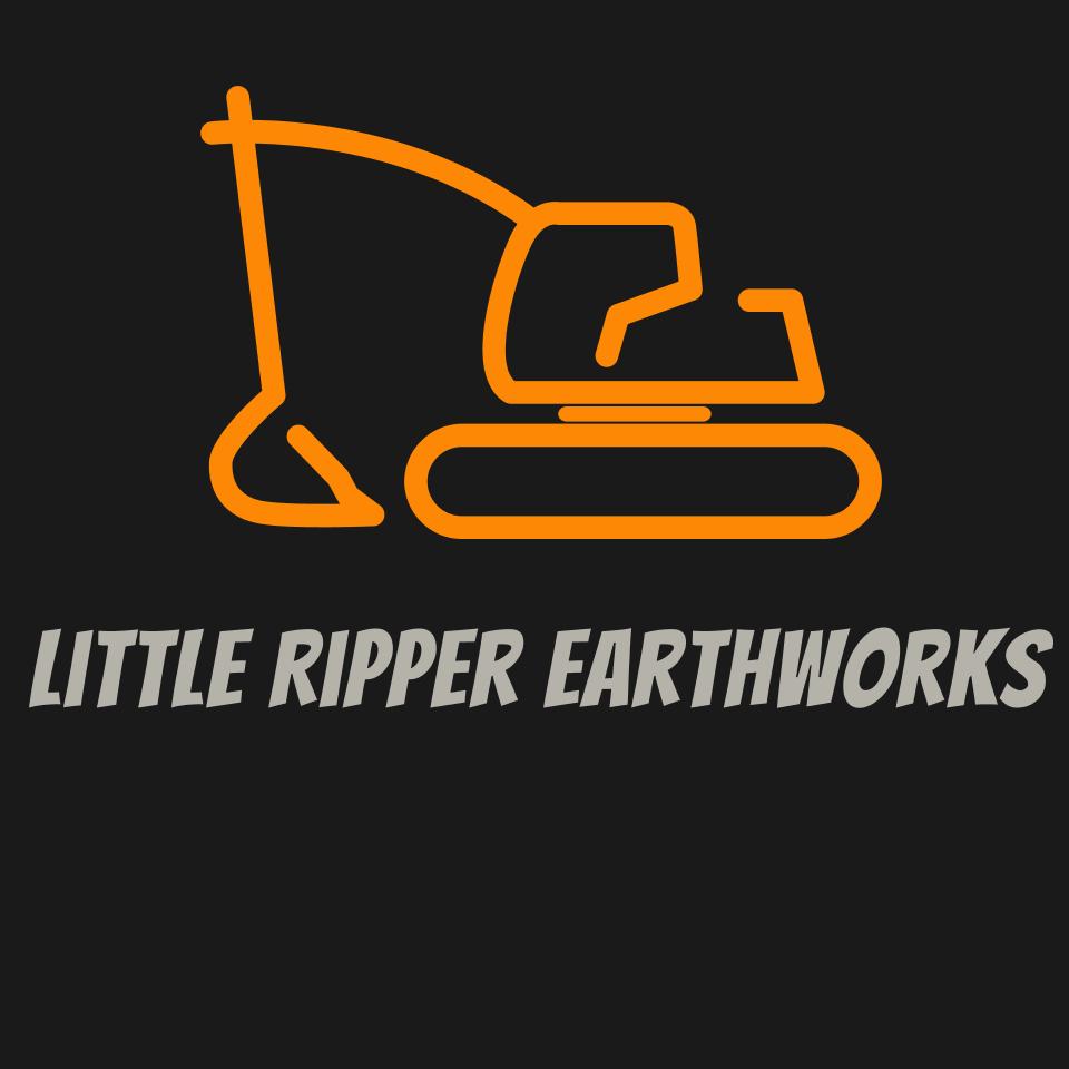 Little Ripper Earthworks