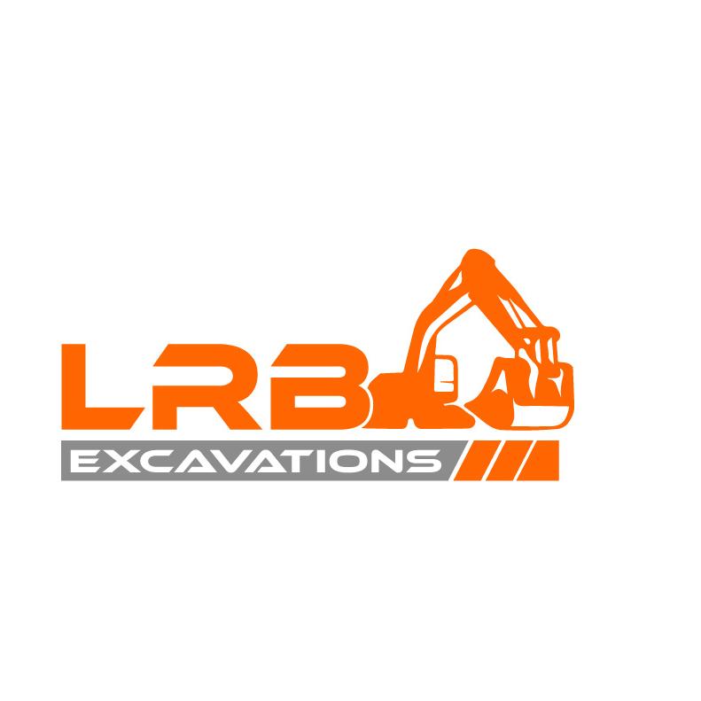 LRB EXCAVATIONS