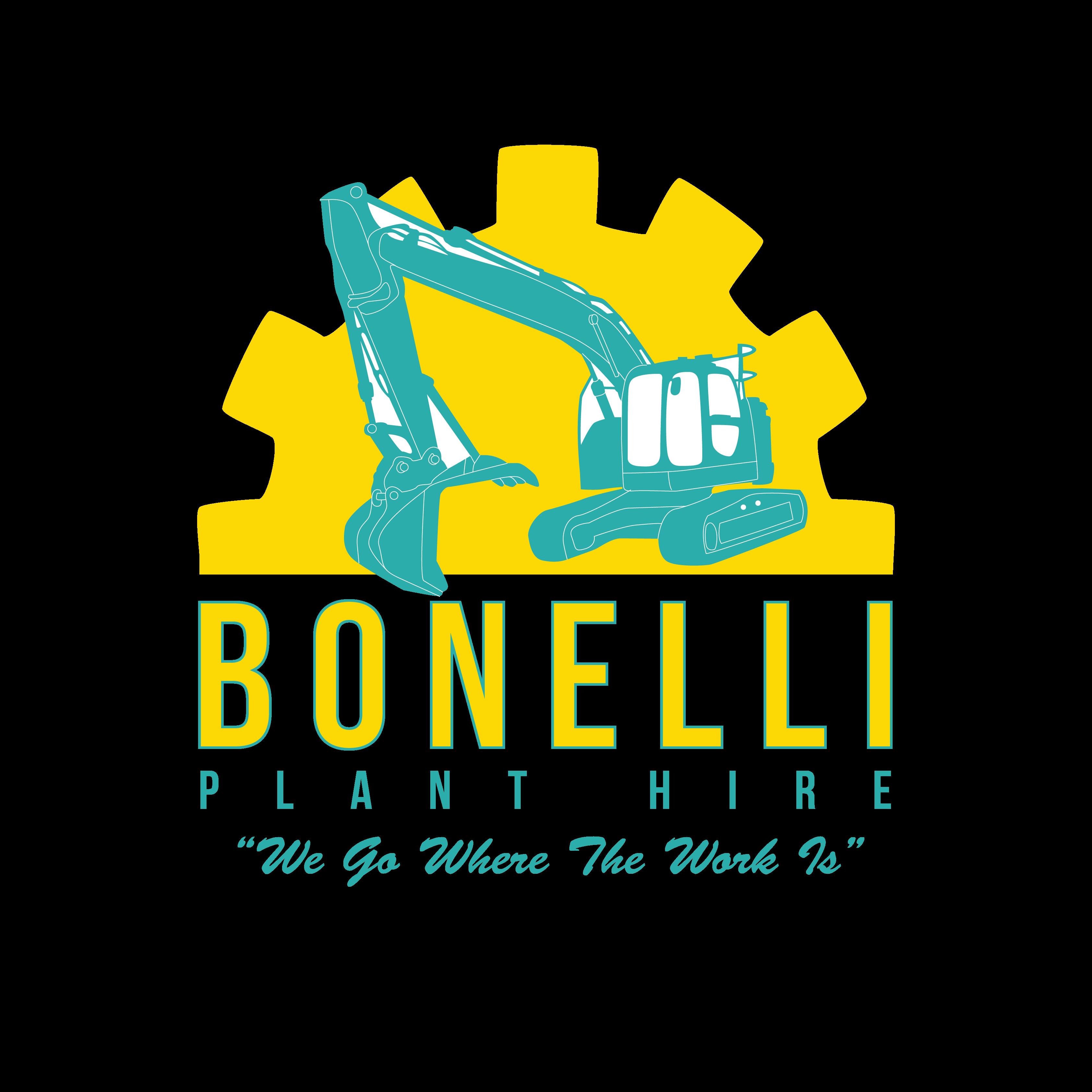 Bonelli Plant Hire