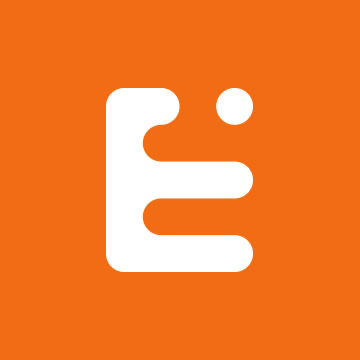 Evale Group Pty Ltd