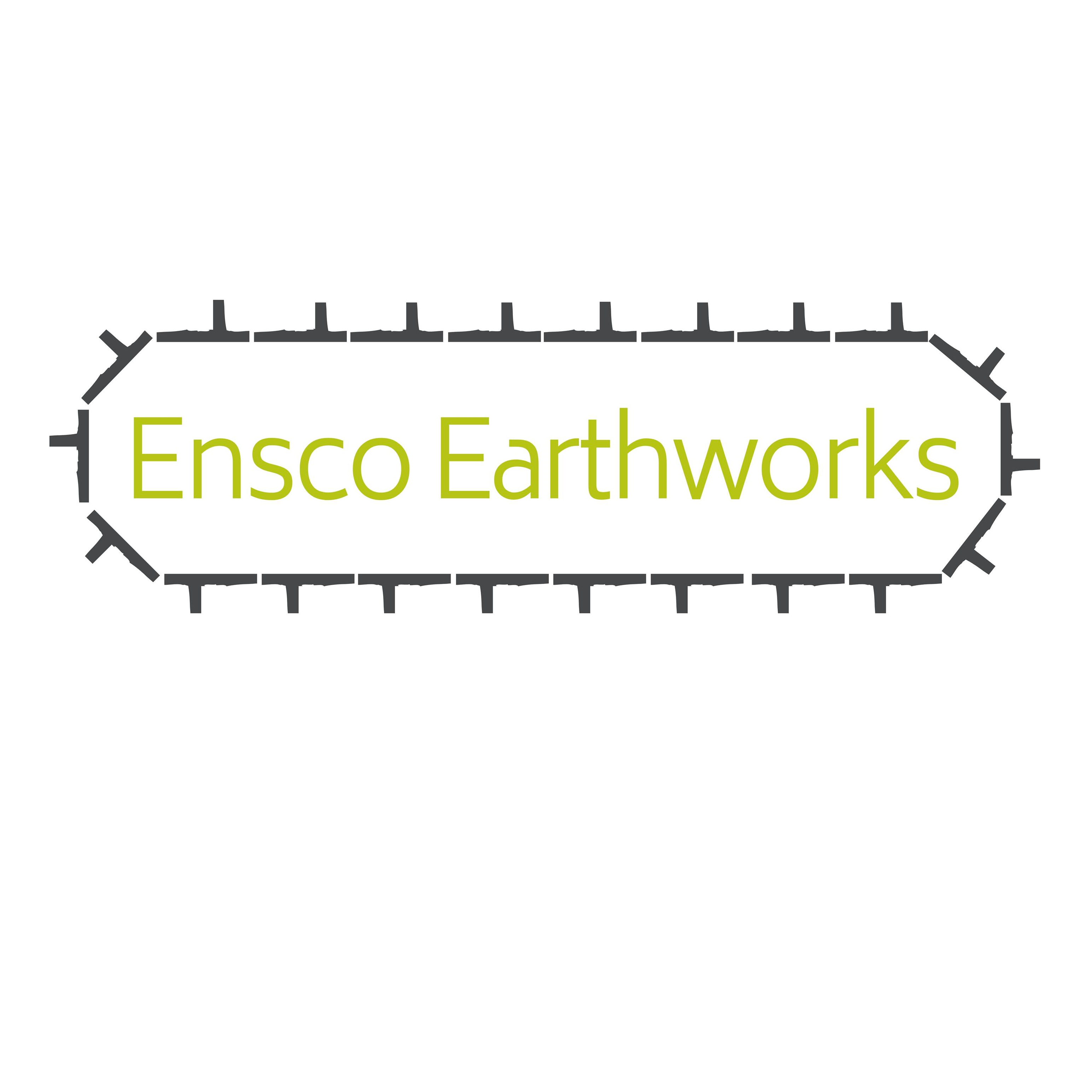 Ensco Earthworks