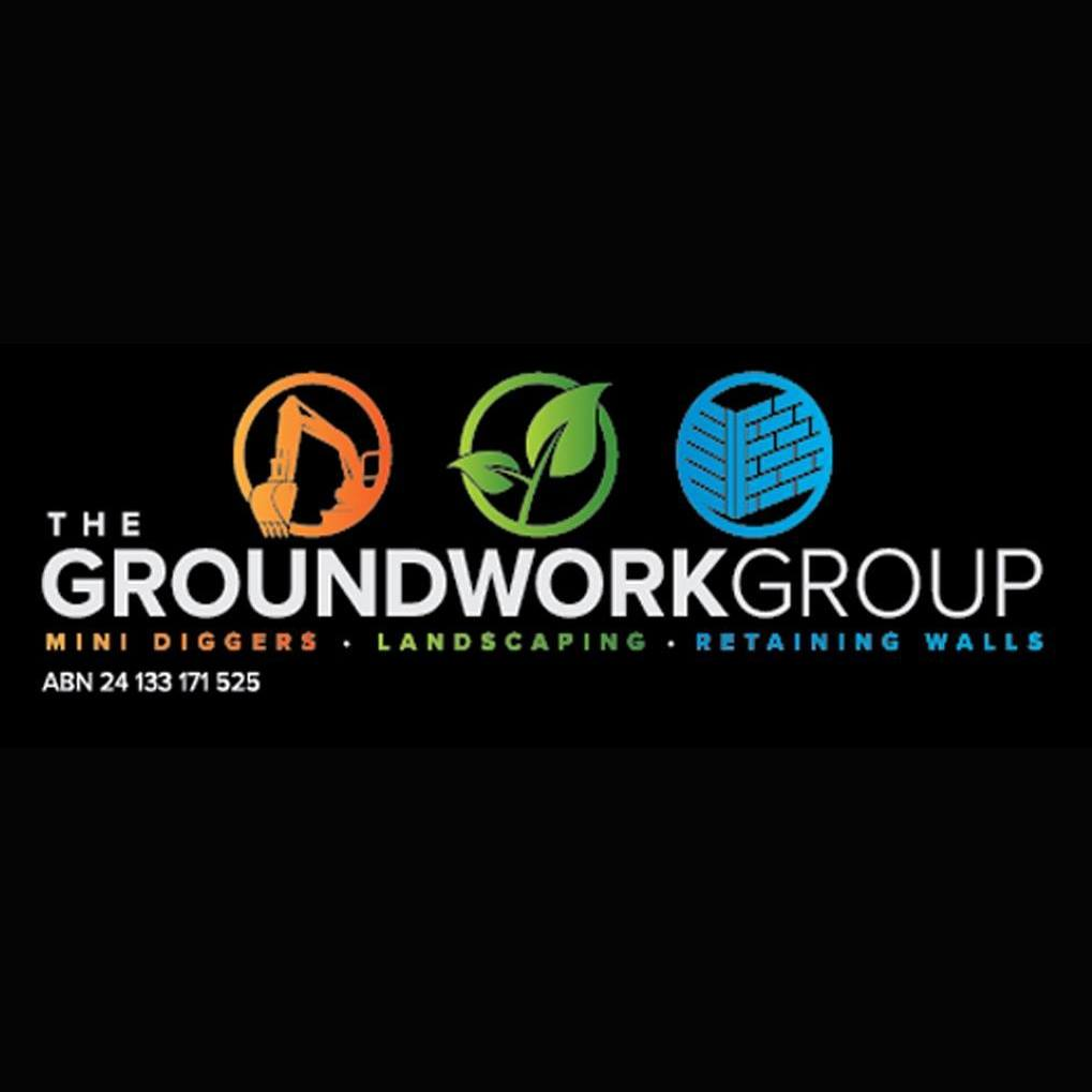 The Groundwork Group Victoria