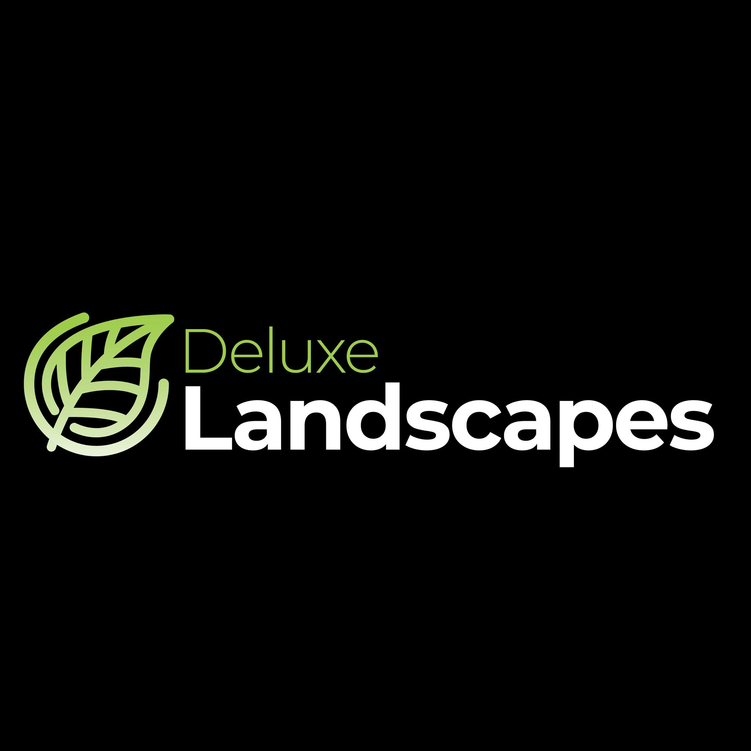 Deluxe Landscapes