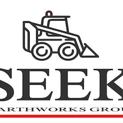 Seek Earthworks Group