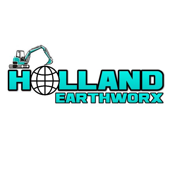 Holland Earthworx