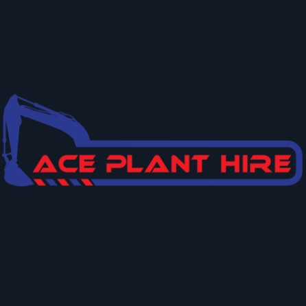 Ace Plant hire