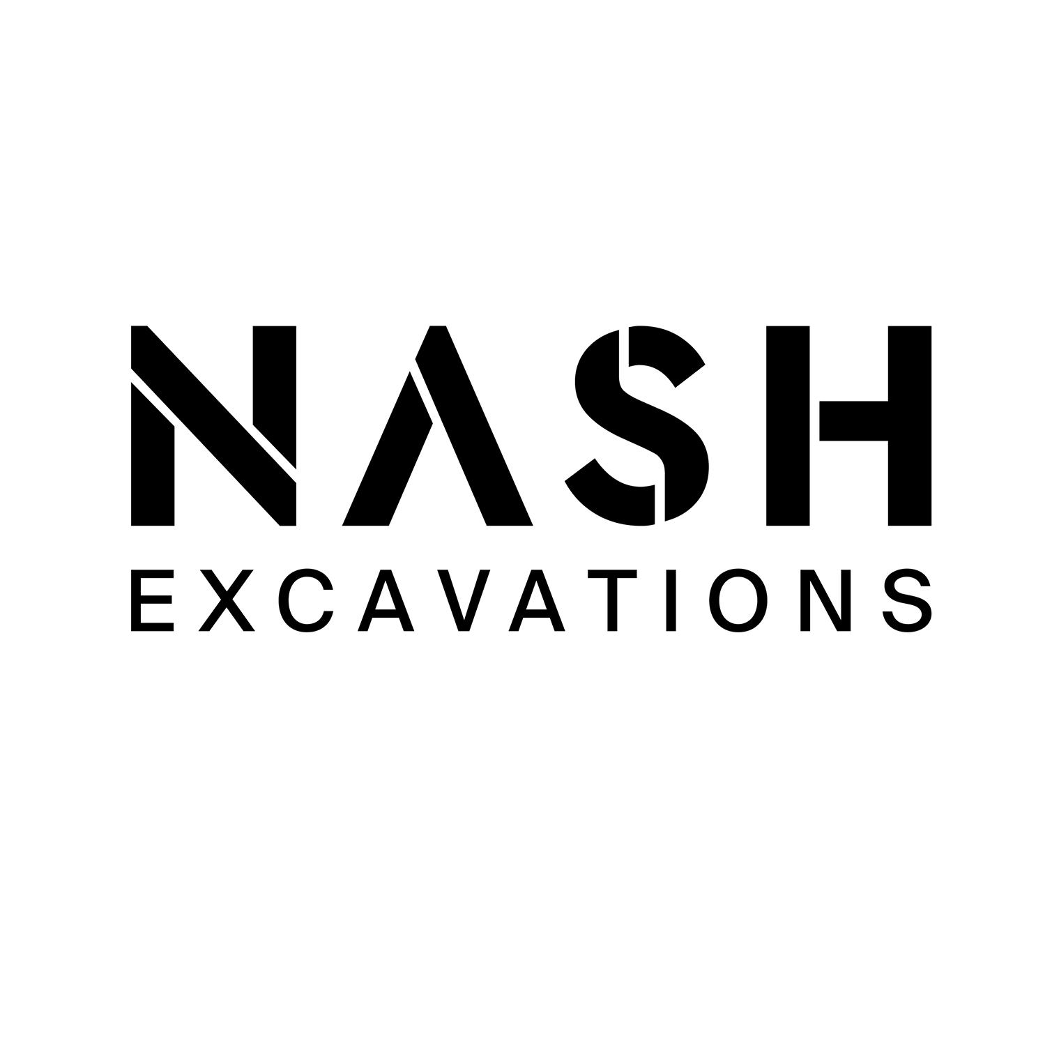 NASH Excavations