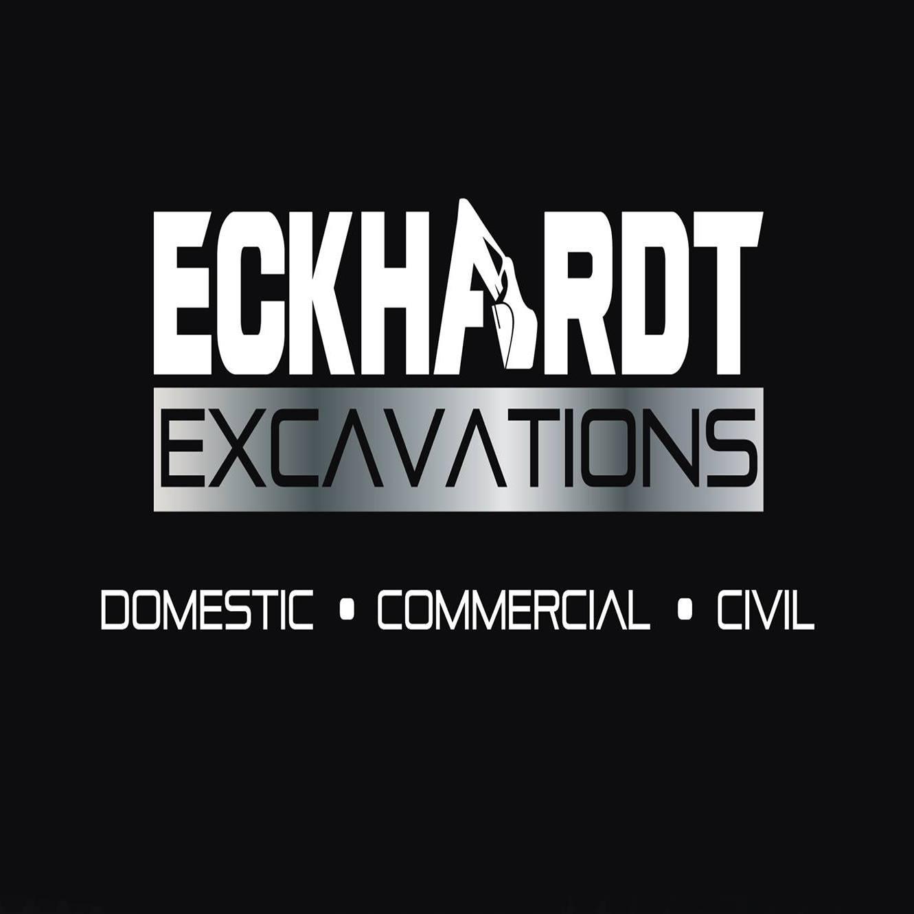 Eckhardt Excavations