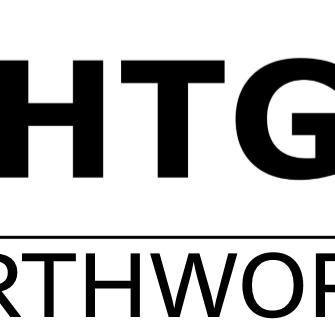 HTG Earthworks