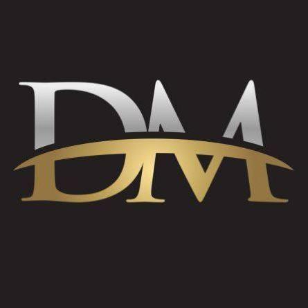 DM Mini Excavation & Landscaping