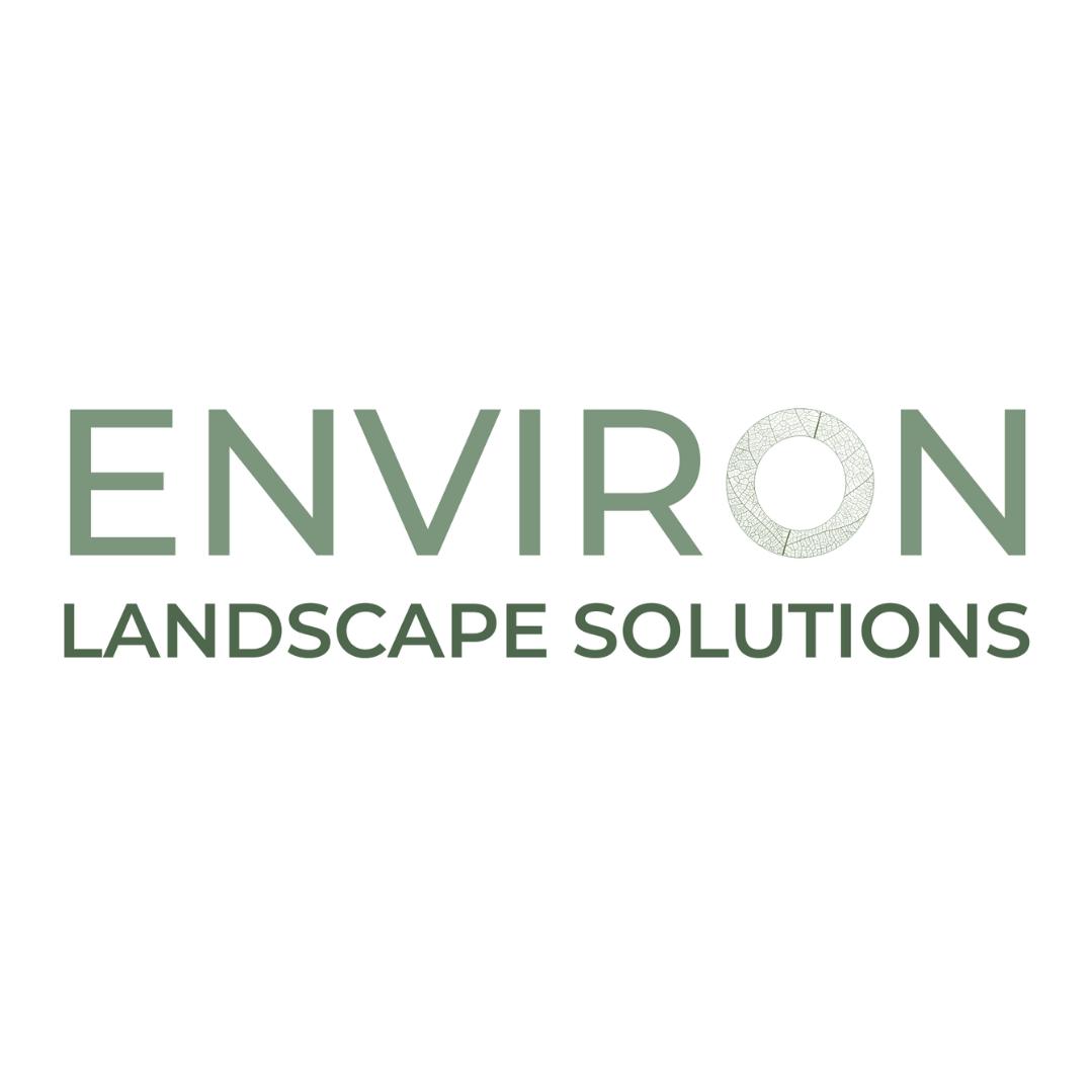Environ Landscape Solutions