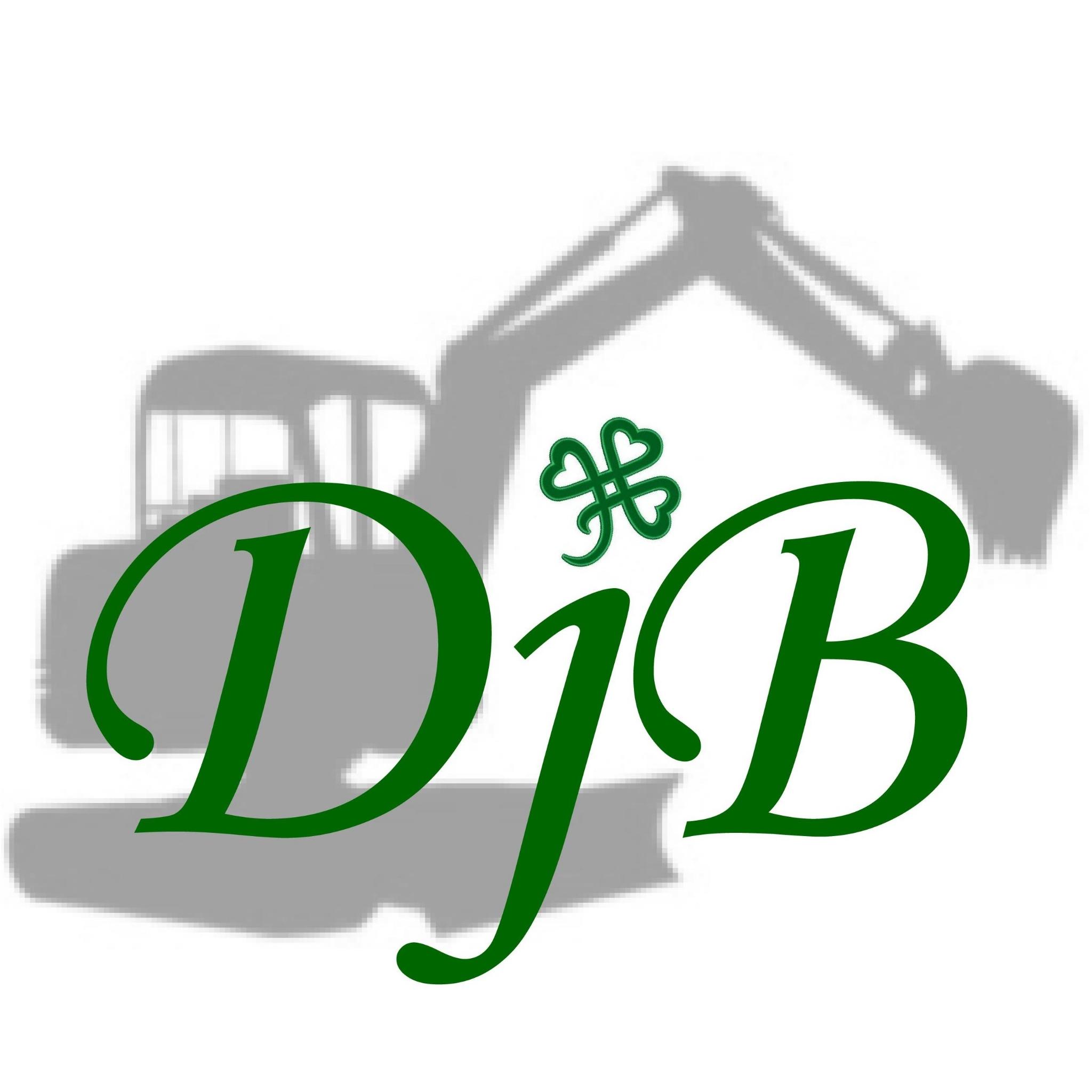 DJB Earthworks
