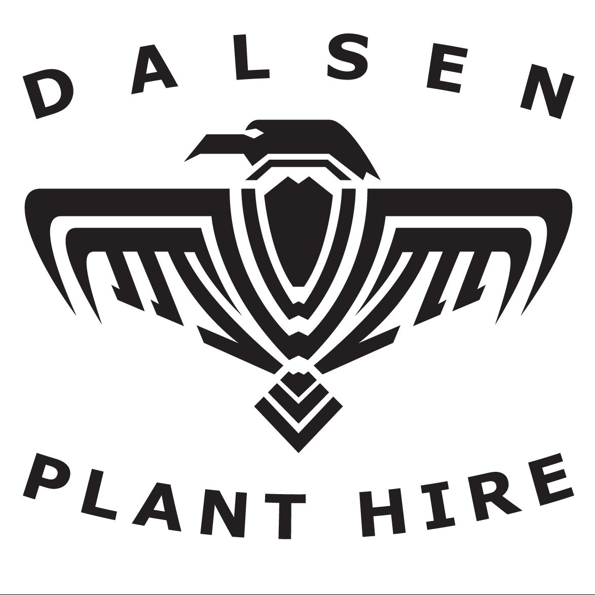Dalsen Plant Hire