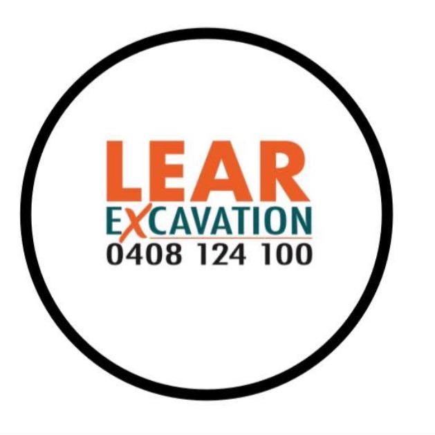 Lear Excavation Pty Ltd