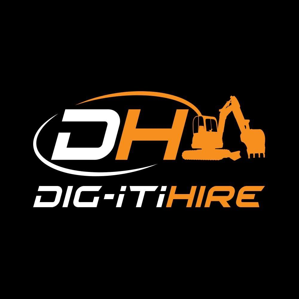 Dig-iTi Hire