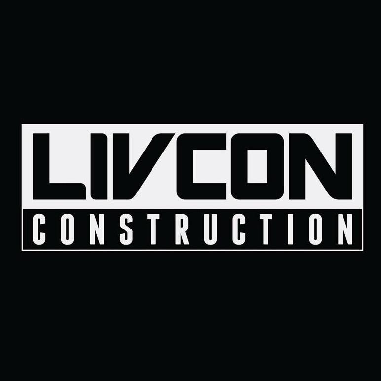 Livcon Construction