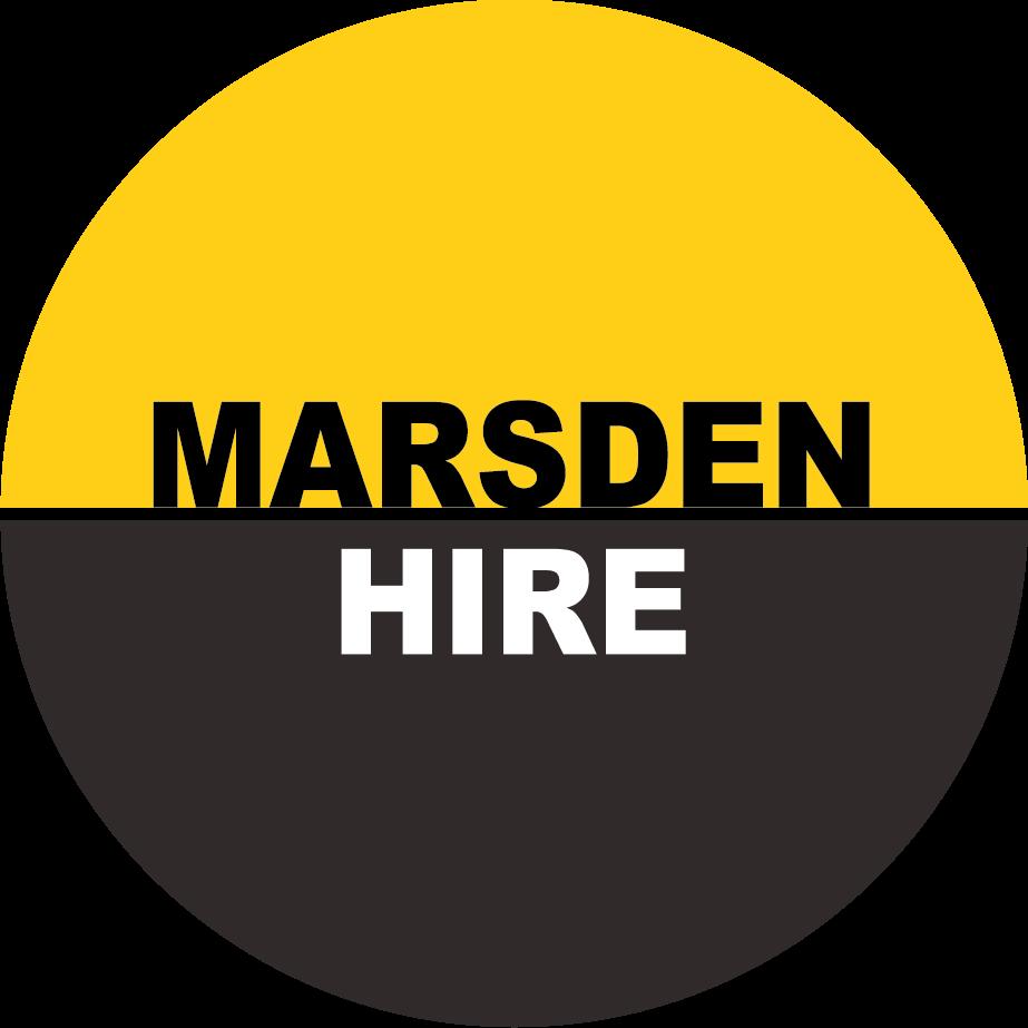 Marsden Hire