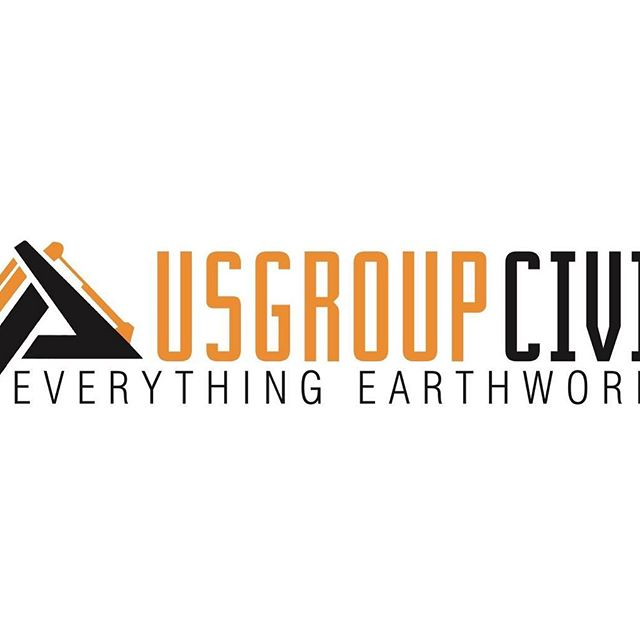 Ausgroup Civil Pty Ltd